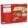 Spielesammlung Kinder ASS 225 01343 Produktbild Einzelbild 1 S