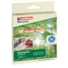 Textmarker EcoLine sortiert EDDING 24/4S 24-4 Produktbild Einzelbild 1 S