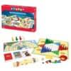 Spielesammlung Kinder ASS 225 01343 Produktbild