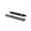 Kugelschreiber IM schwarz C.C. PARKER S0856430/1931665 Produktbild Anwendungsdarstellung S
