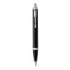 Kugelschreiber IM schwarz C.C. PARKER S0856430/1931665 Produktbild