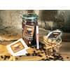 Lackmalstift hellblau EDDING 4-750010  2-4mm Produktbild Anwendungsdarstellung 3 S