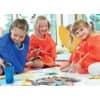 Farbstifte Woody Etui 18 Stück sortiert STABILO 880/18-3 inkl. Spitzer Produktbild Produktabbildung aufbereitet 6 S