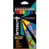 Farbstifte 12ST Color Up sortiert BIC 950527 Produktbild