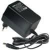 Elektrohefter 2mm weiß LEITZ 5533-10-01 NeXXt Produktbild Detaildarstellung S