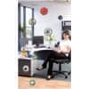 Luftreiniger AeraMax DX55 FELLOWES 9393501 mittelgroß Produktbild Detaildarstellung 2 S